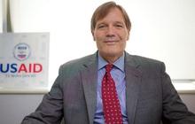 Giám đốc USAID: Việt Nam ngày càng trở thành đối tác quan trọng về kinh tế của Mỹ