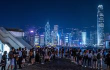 """Hồng Kông trước nguy cơ mất đi cơ chế đãi ngộ đặc biệt: """"Quả bom nguyên tử"""" sẽ gây thiệt hại kinh tế cho tất cả các bên?"""