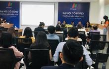 ĐHĐCĐ FRT: Doanh thu ICT sẽ giảm hơn 14%, ngược lại chuỗi nhà thuốc Long Châu dự tăng gấp 3 lên 1.500 tỷ đồng