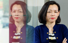 FRT tự tin chuỗi nhà thuốc Long Châu sẽ bứt phá từ năm 2021, chiếm 30% thị phần trong 2-3 năm tới