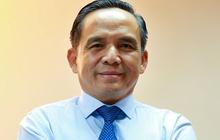 Doanh nghiệp BĐS không xin hỗ trợ bằng tiền, kiến nghị Thủ tướng tháo gỡ 10 vướng mắc về cơ chế chính sách