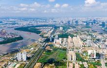 """Liệu giá nhà đất khu Đông Sài Gòn có biến động mạnh trước cú hích """"thành phố phía Đông""""?"""