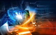 VGC, VNM, VSC, BOT, NTC, DAH, GEX, ROS, FCM, DRC, SFI, TIP, LM8, C32, MKV, ACS: Thông tin giao dịch lượng lớn cổ phiếu