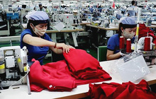 Hậu giãn cách xã hội, 5.056 doanh nghiệp quay trở lại hoạt động
