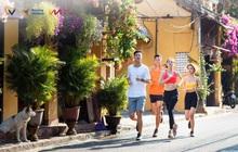 WOW MARATHON HỘI AN 2020: Giải chạy trên cung đường phố cổ đẹp nhất thế giới
