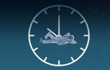 """Ngủ đúng, ngủ đủ còn tốt hơn cả thuốc trường sinh: Khỏe tinh thần, ngăn ngừa bệnh tật, """"sửa chữa"""" những phần tổn thương của cơ thể"""