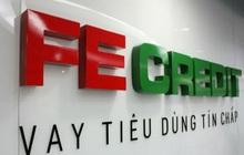 VPBank định hướng hoạt động của Fe Credit trong năm nay thế nào?