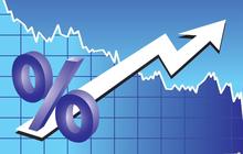 DAG, TIX, TEG, HRC, CTC, VCX, ILC: Thông tin giao dịch lượng lớn cổ phiếu