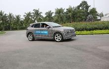Motor Authority: Không giống như các startup hứa hẹn sẽ đưa ô tô điện ra thị trường, VinFast có tiềm lực tài chính lớn