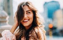 5 đặc trưng nổi bật của những phụ nữ dễ khiến cánh mày râu mê đắm, lấy được làm vợ là phúc đức một đời