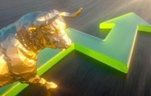 HSG, ROS, SHI, TDG, TVB, PXL, QCG, LM8, NBB, SFI, HHP: Thông tin giao dịch lượng lớn cổ phiếu