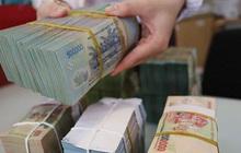 5 tháng thu thuế thu nhập cá nhân 52.400 tỷ đồng, tăng 9%