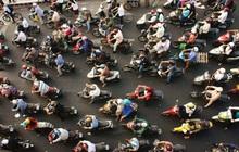 McKinsey: Việt Nam có thể tận dụng Covid-19 như thế nào trong việc trở thành quốc gia có thu nhập trung bình?