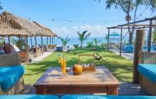 """7 khách sạn, resort 4 sao ở Hội An có giá dưới 1 triệu VNĐ/đêm: Cơ hội """"vàng"""" cho những ai thích sống chậm giữa lòng phố cổ bình yên"""