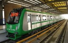 Bộ GTVT nói gì về trách nhiệm với dự án đường sắt Cát Linh – Hà Đông?