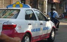 """Vận chuyển Sài Gòn Tourist (STT): Toà án thụ lý yêu cầu phá sản từ Thành viên HĐQT kiêm cổ đông lớn, phía doanh nghiệp """"phản pháo"""" kiện ngược lại"""