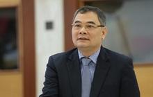 Bộ Công an: 5 đại án kinh tế sẽ được xử lý dứt điểm trong năm 2020
