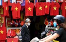 World Bank: Việt Nam nằm trong nhóm nền kinh tế có mức thu nhập trung bình thấp