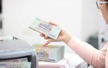 """""""Không hạ điều kiện tín dụng không ảnh hưởng đến hỗ trợ vốn cho doanh nghiệp"""""""