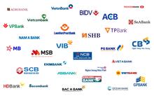 Lợi nhuận của 12 ngân hàng niêm yết có thể giảm 11,9% trong năm nay