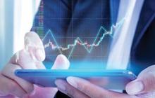 Khoảng trống Fintech trên thị trường chứng khoán Việt