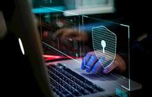Ngân hàng Nhà nước siết chặt an toàn hệ thống thông tin ngân hàng