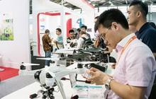 Tại sao EVFTA mang lại lợi ích lớn cho hàng triệu người lao động Việt Nam?