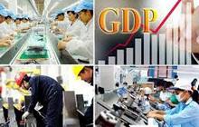 Thành lập BCĐ Tổng điều tra kinh tế Trung ương năm 2021