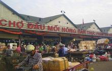 Thuduc House (TDH): Sẽ bán hết 49% vốn tại Chợ Nông sản Thủ Đức ngay trong tháng 6, cổ phiếu kịch trần