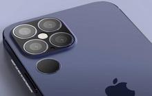 iPhone 12 lộ cấu hình giá bán cao nhất 1.400 USD