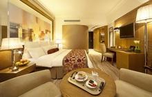 Khách sạn 5 sao giảm giá còn hơn 1 triệu đồng/đêm, cơ hội vàng để đi du lịch?