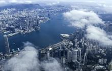 """Trạng thái đặc biệt của Hong Kong và """"con dao hai lưỡi"""" đối với Mỹ"""