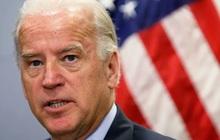 """Joe Biden - người sẽ đối đầu """"sinh tử"""" với Trump trong bầu cử Mỹ 2020"""