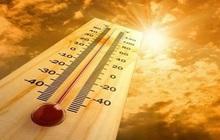 Bắc và Trung Trung Bộ tiếp tục nắng nóng gay gắt, có nơi trên 39 độ