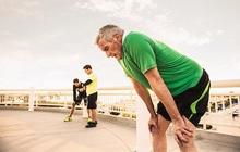 """7 dấu hiệu sức khỏe của bạn đang """"xuống dốc không phanh"""", chần chừ đợi đến khi phải gặp bác sĩ thì đã quá muộn"""