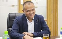 Cựu Chủ tịch TTC Land sang làm Phó Tổng giám đốc HDBank