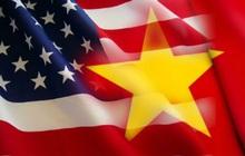 Những dấu ấn 25 năm quan hệ Việt - Mỹ