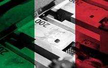 1 tỷ EUR trái phiếu của giới Mafia nước Ý đã được phân phối cho nhà đầu tư toàn cầu