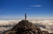 """Đừng để """"kinh nghiệm"""" quyết định cuộc đời bạn: Sống, là phải tiến lên trong những lần thử và dám sai"""