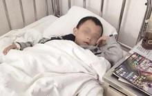 Cậu bé 4 tuổi ngộ độc sau khi ăn bầu xào: 3 loại quả càng đắng càng độc nhưng nhiều người vẫn chủ quan ăn