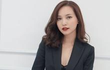 """Beauty blogger nổi tiếng Hannah Nguyễn: """"Khi có năng lực, sự nghiệp tốt, bạn có thể lựa chọn được phong cách sống của mình"""""""