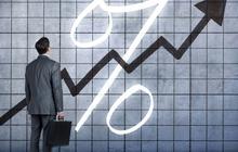 GEX, CTI, TVB, OGC, DHC, SCS, DAS, SJM: Thông tin giao dịch lượng lớn cổ phiếu