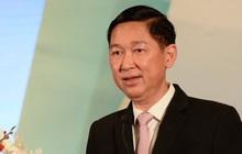 Tạm đình chỉ tư cách đại biểu của ông Trần Vĩnh Tuyến và ông Trần Trọng Tuấn