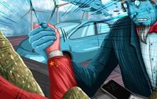 """Đất hiếm: Mặt trận tiếp theo trong cuộc """"so găng"""" Mỹ - Trung"""
