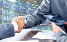 Tuần 6/7-10/7: Khối ngoại đẩy mạnh bán ròng gần 568 tỷ đồng, thoả thuận DHC và PLX