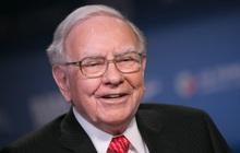"""Warren Buffett: 'Đây là thước đo hàng đầu về sự thành công. Nếu không có nó, cuộc sống của bạn chỉ là thảm họa!"""""""