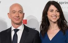 Tài sản tăng hơn 26 tỷ USD kể từ khi ly hôn, vợ cũ của ông chủ Amazon là người phụ nữ giàu nhất nước Mỹ