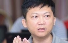 """Sóng gió VATO sau """"cú nổ 100 triệu USD"""": Lẹt đẹt 2.000 chuyến/ngày, Founder muốn bán lại 5% cổ phần giá 40 tỷ cho Phương Trang, chuẩn bị ra app mới"""