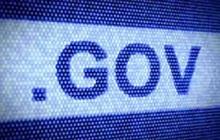 Việt Nam tiếp tục tăng bậc trong bảng xếp hạng Chính phủ điện tử của Liên Hợp Quốc