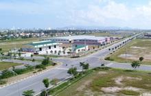 Công ty của ông Đặng Thành Tâm muốn đầu tư khu công nghiệp tại Nghệ An